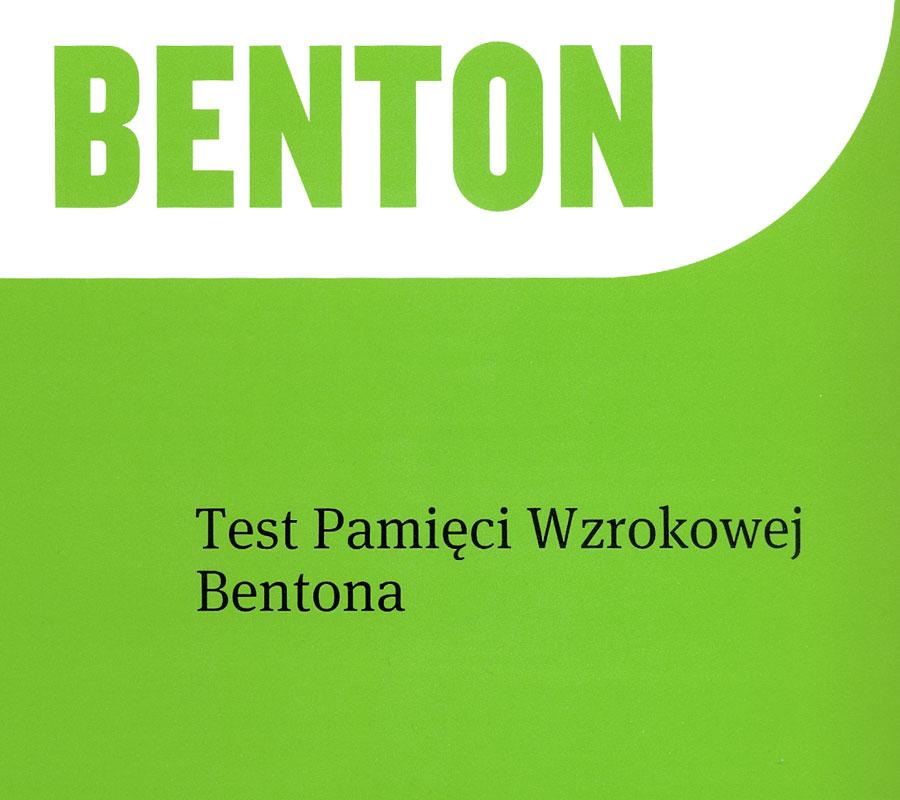 Benton Görsel Testi