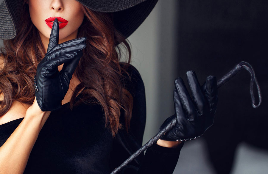 Kadınlarda Parafili Cinsel Sapkınlık